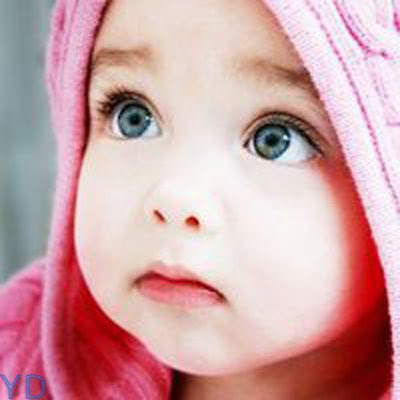 بالصور اجمل اطفال صغار , احلى صور اطفال 3164 2