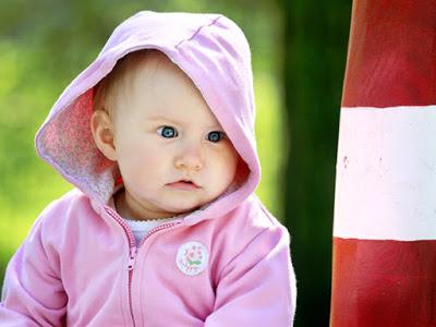بالصور اجمل اطفال صغار , احلى صور اطفال 3164 4
