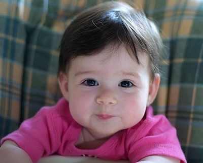 بالصور اجمل اطفال صغار , احلى صور اطفال 3164 6