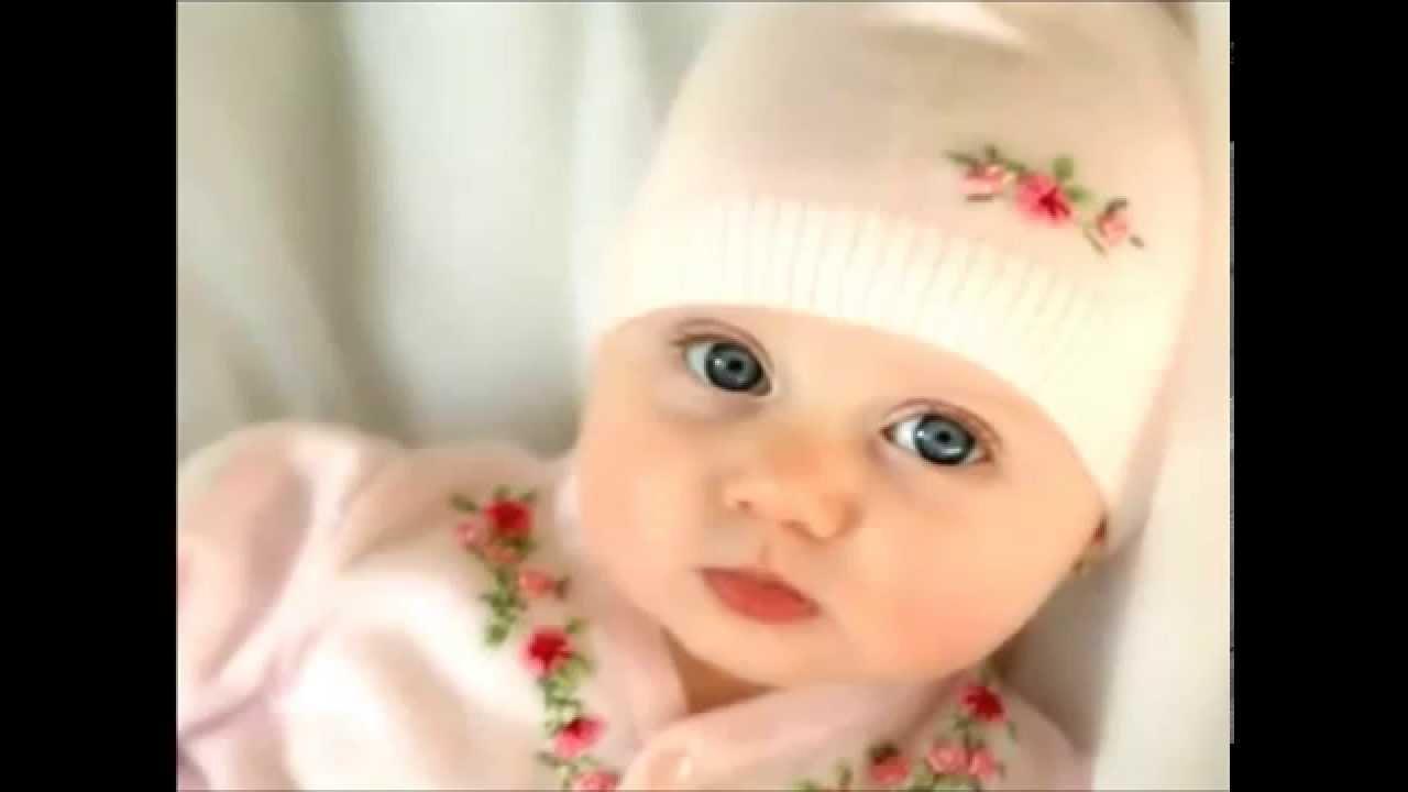 بالصور اجمل اطفال صغار , احلى صور اطفال 3164 8