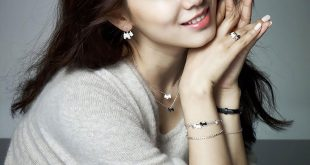 بالصور صور بنات كوريات , ممثلات كوريات 2019 جميلات 3165 13 310x165