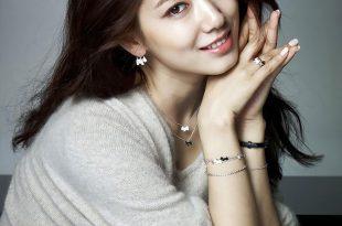 بالصور صور بنات كوريات , ممثلات كوريات 2019 جميلات 3165 13 310x205