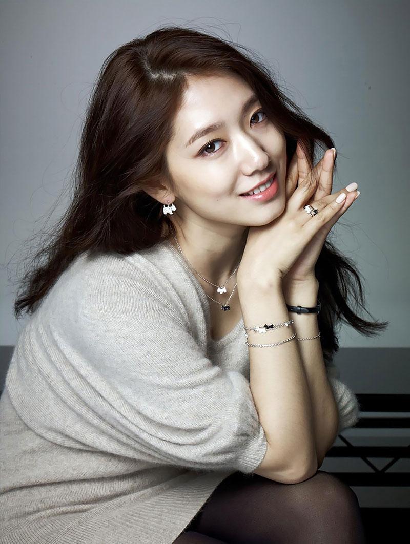 ad16bea04 صور بنات كوريات , ممثلات كوريات 2019 جميلات - حبيبي