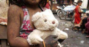 بالصور صور عن الفقر , الفقر وبشاعة صور الفقراء 3172 17 310x165