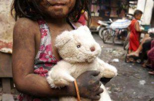 بالصور صور عن الفقر , الفقر وبشاعة صور الفقراء 3172 17 310x205