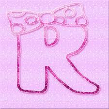 صوره صور حرف r , اجمل صور لحرف r