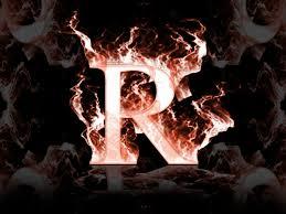 بالصور صور حرف r , اجمل صور لحرف r 3176 4