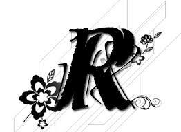 بالصور صور حرف r , اجمل صور لحرف r 3176 8