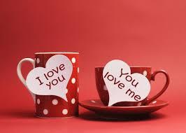 صوره صور كلمة بحبك , اجمل صور لكلمة بحبك