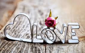 بالصور صور كلمة بحبك , اجمل صور لكلمة بحبك 3200 11