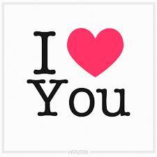 بالصور صور كلمة بحبك , اجمل صور لكلمة بحبك 3200 2