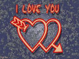 بالصور صور كلمة بحبك , اجمل صور لكلمة بحبك 3200 4