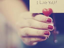 بالصور صور كلمة بحبك , اجمل صور لكلمة بحبك 3200 6