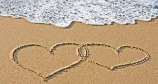 صور اكتب اسمك واسم حبيبك على الصورة , تطبيق لكتابة الاسماء على الصور