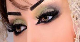 صوره اجمل عيون النساء , احلى عيون نسائية