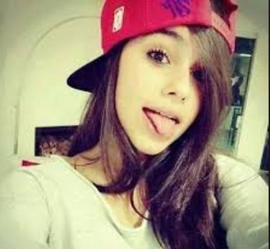 بالصور اجمل الصور فيس بوك بنات , اجمل صور بنات 3237 1