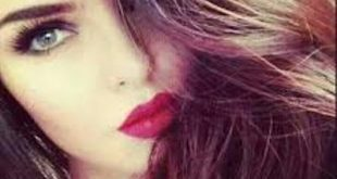صوره اجمل الصور فيس بوك بنات , اجمل صور بنات
