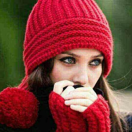 بالصور اجمل الصور فيس بوك بنات , اجمل صور بنات 3237 2