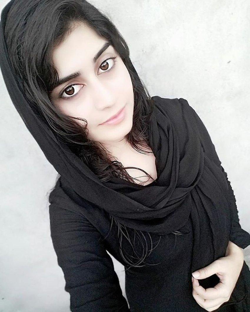 بالصور اجمل الصور فيس بوك بنات , اجمل صور بنات 3237 6