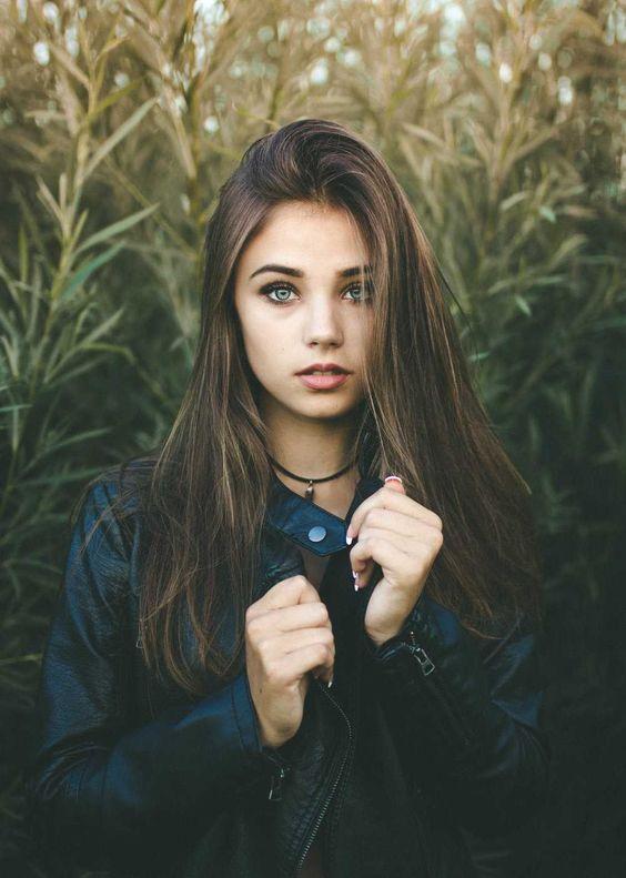 بالصور اجمل الصور فيس بوك بنات , اجمل صور بنات 3237 8