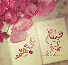 بالصور رسائل مساء الخير حبيبي , اجمل رسائل مساء الخير للحبيب 3243 4