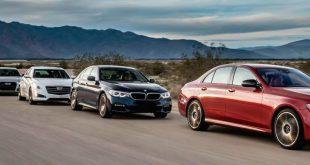 بالصور السيارات الجديدة , احدث انواع السيارات 5274 15 310x165
