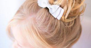 صوره بالصور تسريحات شعر للاطفال , صورة تسريحة شعر للاطفال