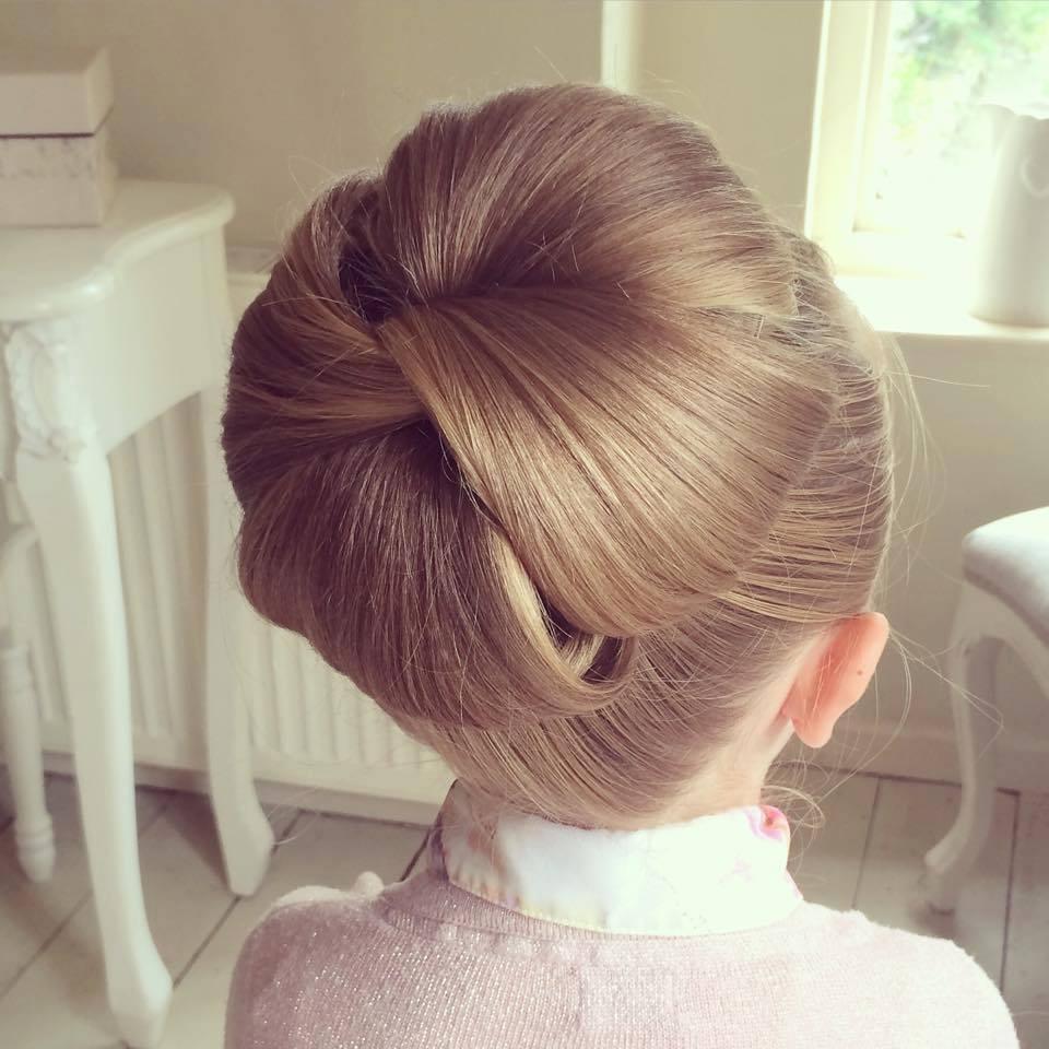 بالصور بالصور تسريحات شعر للاطفال , صورة تسريحة شعر للاطفال 5278 4
