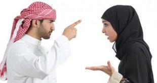 بالصور اسباب فشل الزواج , سبب فشل الزواجات 5284 3 310x165