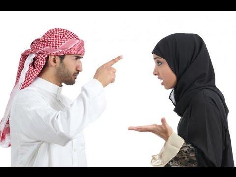 صوره اسباب فشل الزواج , سبب فشل الزواجات