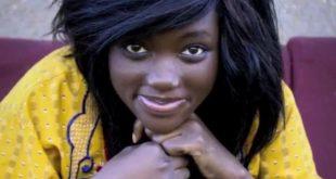 بالصور اجمل سودانية , صور اجمل بنات السودان 5748 12 310x165