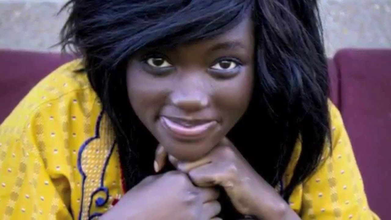صورة اجمل سودانية , صور اجمل بنات السودان