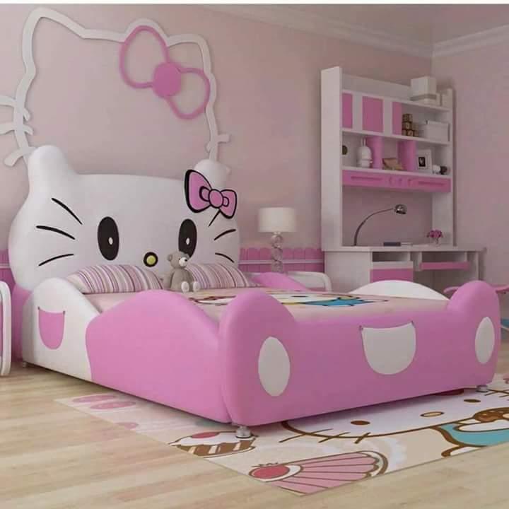 ديكورات غرف نوم اطفال بالصور احدث ديكوات لغرفه نوم طفلك حبيبي
