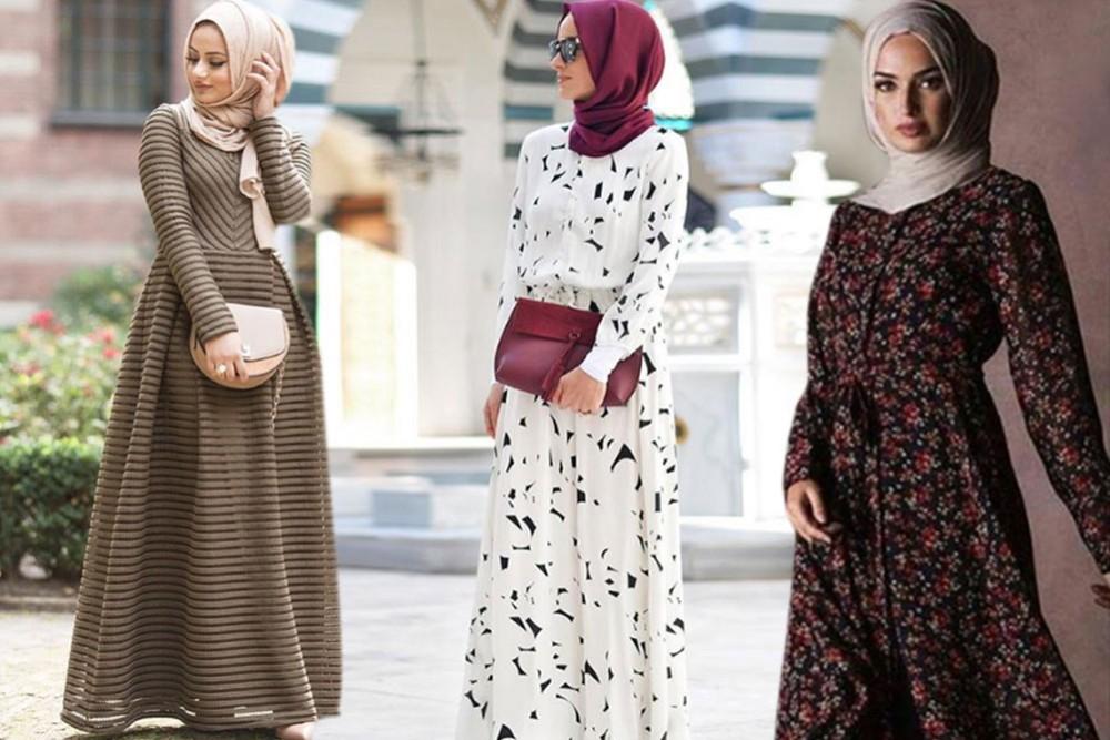 بالصور ملابس فخمه , اجمل الثياب الراقيه والانيقه 5780 2