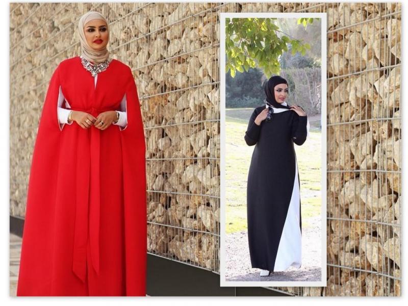 بالصور ملابس فخمه , اجمل الثياب الراقيه والانيقه 5780 3