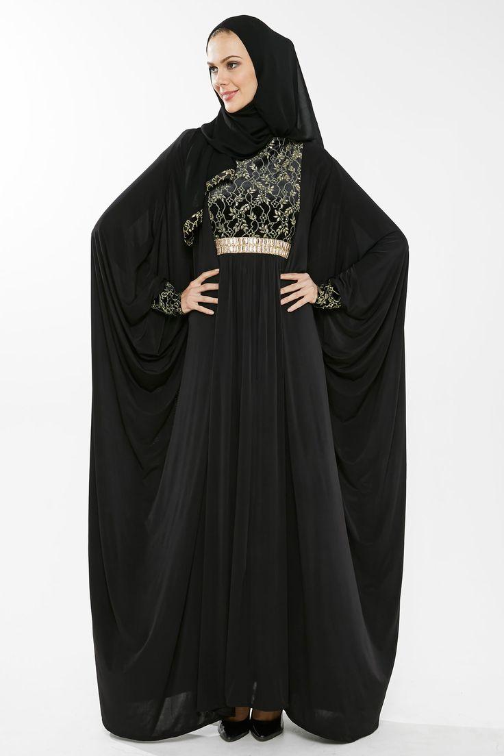 بالصور ملابس فخمه , اجمل الثياب الراقيه والانيقه 5780 9