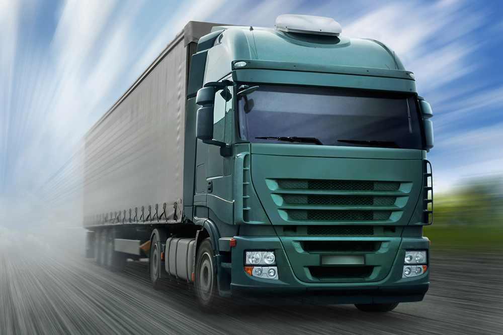 بالصور شركة نقل اثاث بمكة , افضل شركه نقل عفش بمكة 5817 1