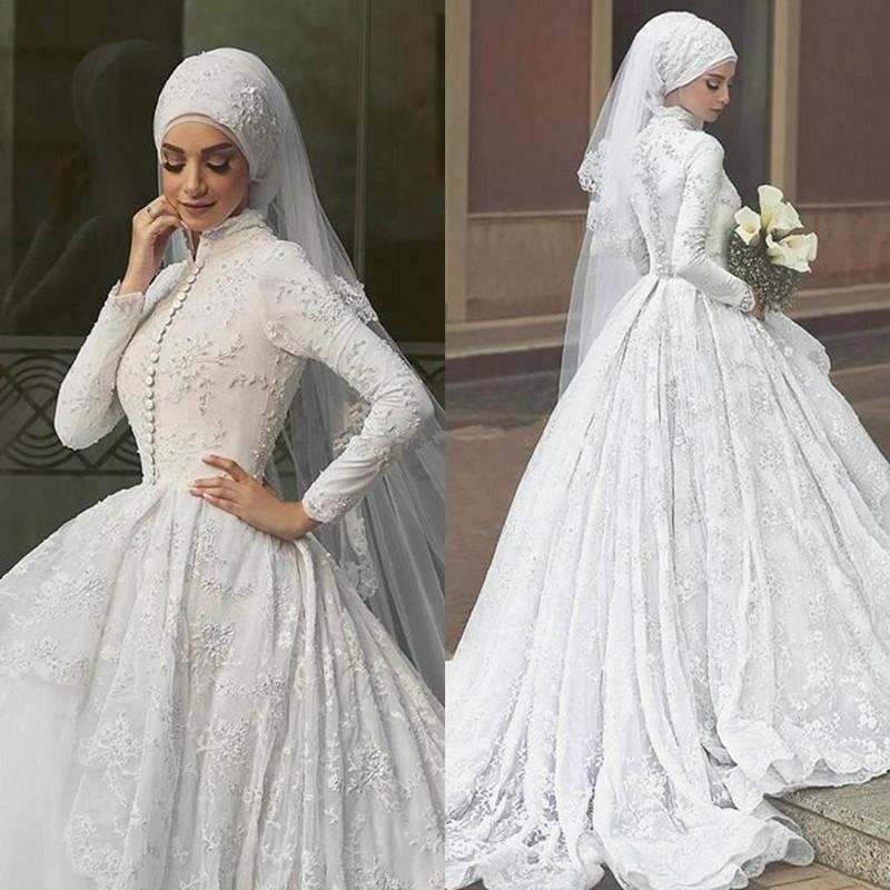 بالصور صور فساتين عرايس , اشيك واحلى فساتين زفاف وخطوبة 5826 9