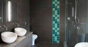 صور اشكال سيراميك حمامات , اجمل التصميمات لسراميك الحمام