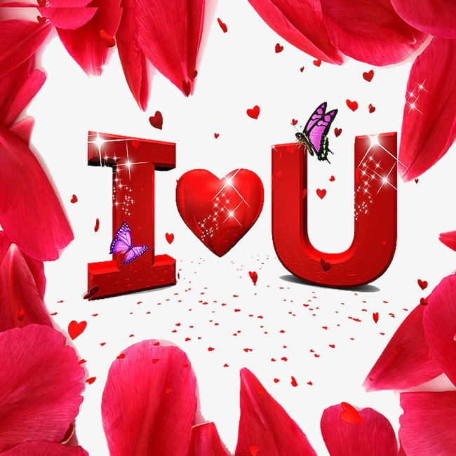 صورة صور احبك , اروع صور خلفيات مكتوب عليها احبك