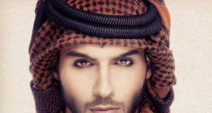 اجمل العرب , شاهد معنا اجمل نساء ورجال العرب