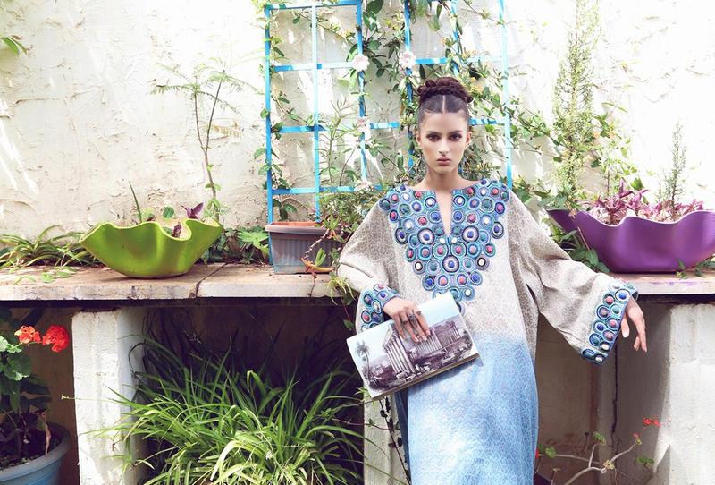 بالصور قفطان جزائري , اروع لباس شعبى بالجزائر 5904 12