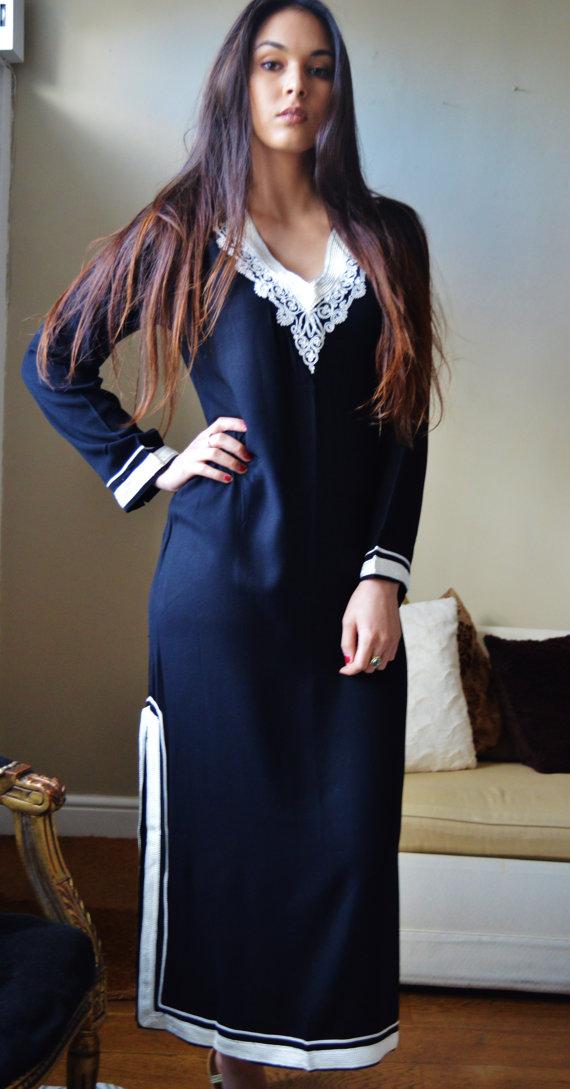 بالصور قفطان جزائري , اروع لباس شعبى بالجزائر 5904 4