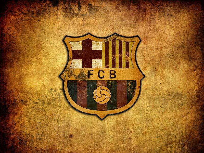 برشلونة صور , شعار اعلى لشعار تصميم برشلونه حبيبي وجودة -