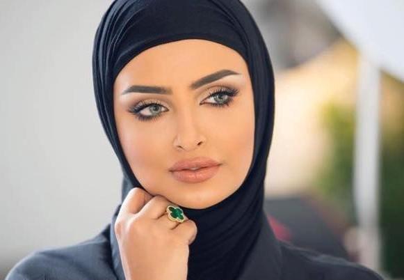 بالصور بنات مصر , البنت المصريه اجمل واجدع بنت 5939 10