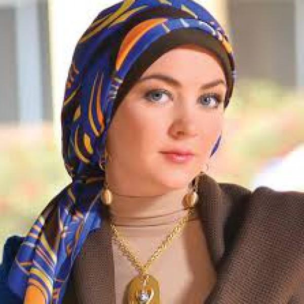 بالصور بنات مصر , البنت المصريه اجمل واجدع بنت 5939 12