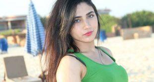 بالصور بنات مصر , البنت المصريه اجمل واجدع بنت 5939 13 310x165