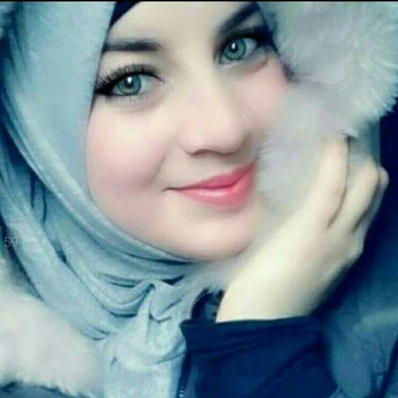 صورة بنات مصر , البنت المصريه اجمل واجدع بنت