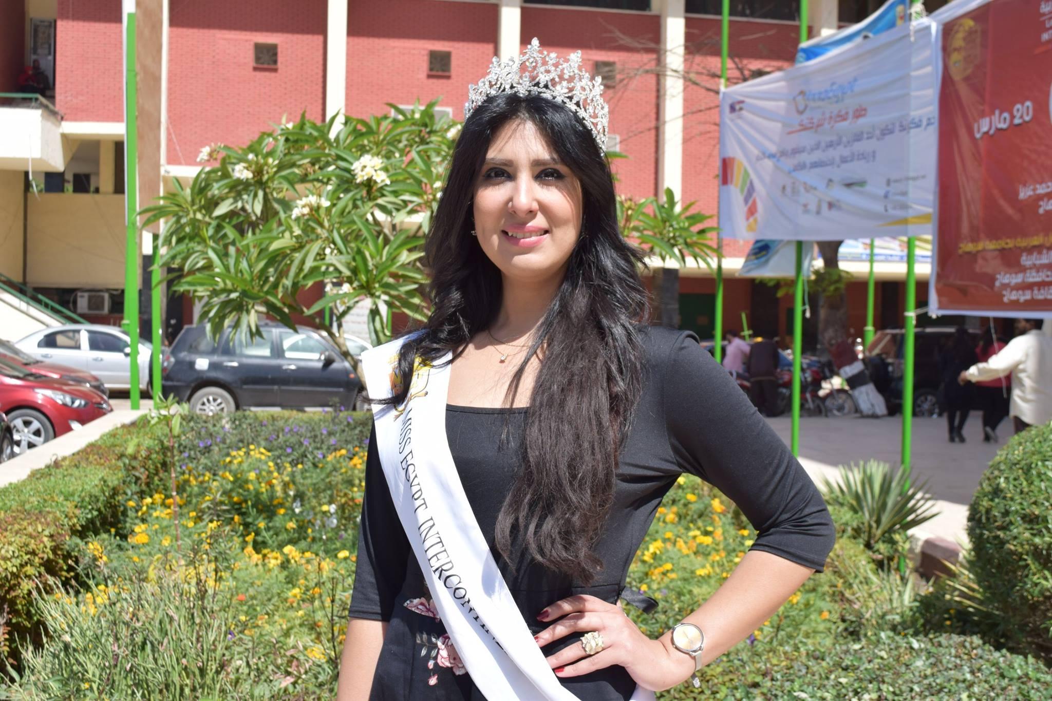 بالصور بنات مصر , البنت المصريه اجمل واجدع بنت 5939 2