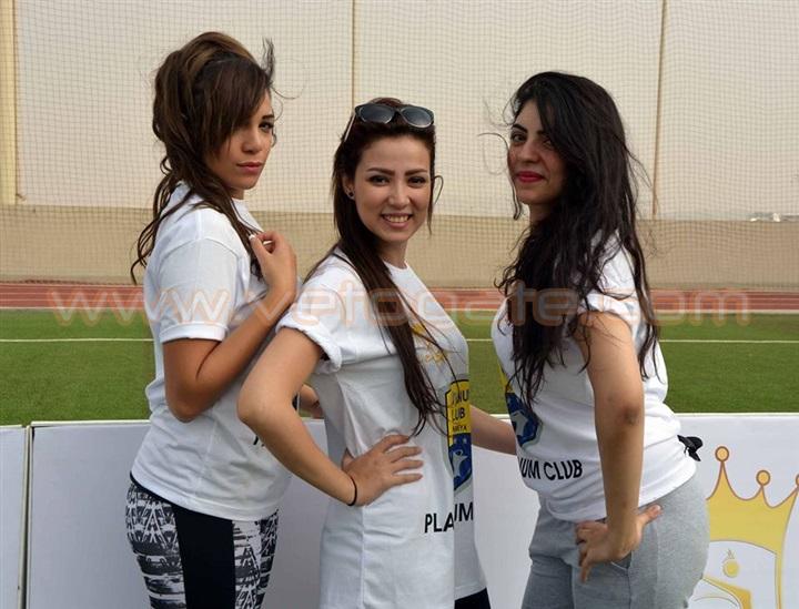 بالصور بنات مصر , البنت المصريه اجمل واجدع بنت 5939 3